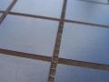 mozaika3